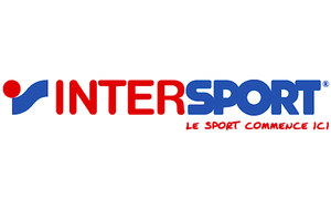 Permanence Intersport